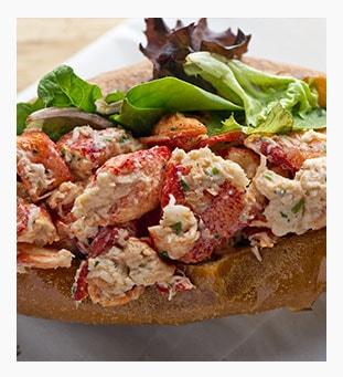 Lobster-Salad-Rolls_536f4056b1db5b6ab02c39701940dd6c-min